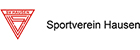 Sportverein Hausen e.V.